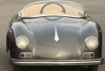 Porsche Speedster и Jaguar E-Type се радват на голяма популярност