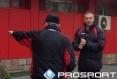 Грило: ЦСКА ме направи един щастлив човек