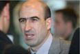 Лечков осъди решението на ДК за Моци