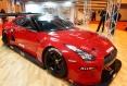 Nismo, GT3, Nissan GT-R, Нисан