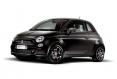 "Fiat на Международен автосалон ""Болоня 2010"""