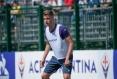 Петко и Фиорентина излизат срещу Арсенал