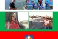 Българските треньори в Чарлтън започват специализация директно от улицата