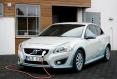 Тестови електрически концепции на Volvo