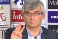 Доктор Стоилов пред съдебен иск срещу ЦСКА, две дедови тълкувания и прогноза