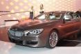 BMW в Женева 2012
