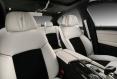 BMW 5-series от Vilner за Костадин Стоянов