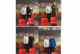 Ливърпул ще издаде сертификати на българите