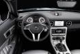 Новият Mercedes-Benz SLK