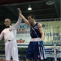Далаклиев цакна Топцакан със 7:1 за четвъртфинал