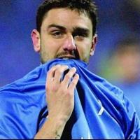 Железан! Гаджев отказа Шампионска лига