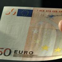 Стоичков ударил Ериксон с 50 евро на облог