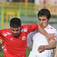 Данчо би дузпите и ЦСКА се завърна на върха