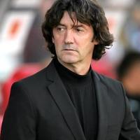 Според вестник легенда на Барса поема ЦСКА