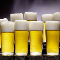 """Легендарни пивовари идат за феста на """"Армията"""""""
