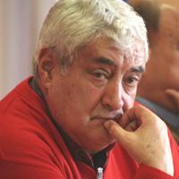Главен редактор бил вкарал Иван Вуцов в интрига