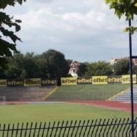 Дунав гори за сметка на Локомотив ГО