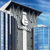 """ЗК """"Евроинс"""" подкрепи Проспорт за """"Велико Търново Арайвалс къп"""""""