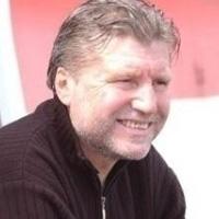 Войнов ошашави Левски, Локомотив губи 1:3