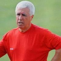 Паро приел да е главен мениджър на ЦСКА