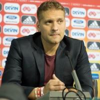 Стилиян Петров: Не знаех дали някога ще се върна в България