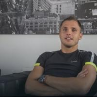 Нападател на Левски си търси отбор в Полша