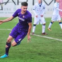 Христов крачи към дебют в Серия А