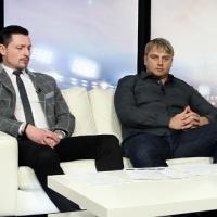 Синдик Милева не призна 309 вземания от ЦСКА, държавата и Вучков с най-много за получаване