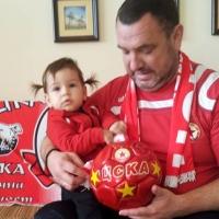 Северозападна България се среща Стойчо Младенов в неделя