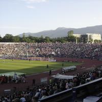 България наби Камерун с 3:1 в Ловеч
