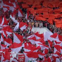 ЦСКА проби бетона на Клифтънвил за 3:0