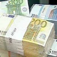 От Порто не искат 100 млн. евро за Хълк