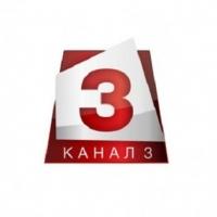 Канал 3 се подготвя мощно за мача на ЦСКА