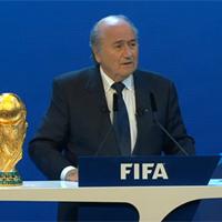 ФИФА засега не разрешава кримските клубове да играят в Русия