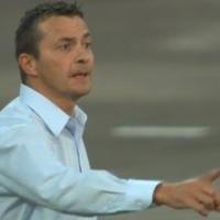 Славиша Йоканович отписа вратарите на Левски