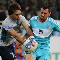 Юноша на ЦСКА става треньор на Добруджа