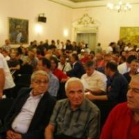 Генерали-десантчици оглавиха ЦСКА 1948