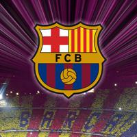 Изхвърлят Барселона от Примера дивисион?