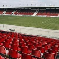 Локомотив София победи Вихрен с 5:3