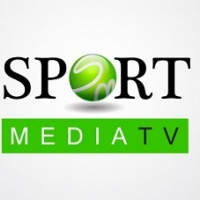SPORTMEDIA TV и BGFOOTBALL ще излъчват директно мачовете на българския ЦСКА