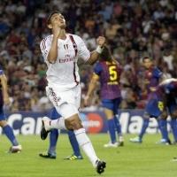 Тиаго Силва: Оставам в Милан и искам лентата