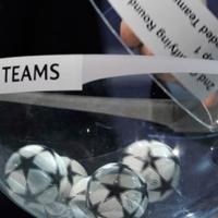 Българските отбори играят в Прибалтика за Лига Европа, Лудогорец в Молдова