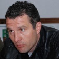 Атанасов: Аматьори унижават истински мъже в Ботев ( Враца)