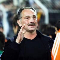 Ангел Бончев стана директор на Спартак (Пл), Менгеле - треньор