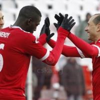 Стойчо започва с един нов срещу Черноморец