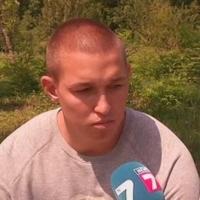 Даниел Гяуров: Опетниха името ми за цял живот с това черно тото