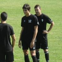 Илиан Илиев: Курдов има качества за Левски