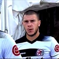 Локомотив ГО препъна Хебър с 0:0