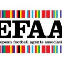 Европейската асоциация на футболните агенти с пореден нов член от друг континент