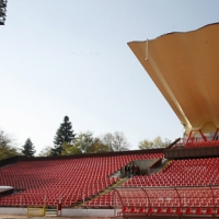 Общото събрание на ЦСКА пропадна, нямаше кворум